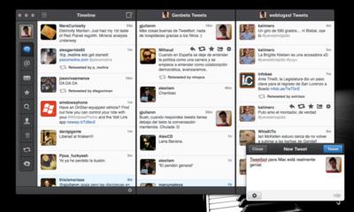 Tweetbot y el precio de una aplicación: no valoramos el software