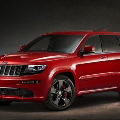 jeep-grand-cherokee-srt-red-vapor