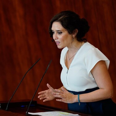 Las nuevas medidas y restricciones de la Comunidad de Madrid para controlar el COVID-19: qué se ha aprobado y cómo nos afecta
