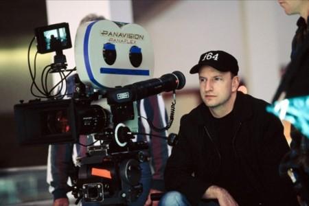 Steven Soderbergh prepara una película sobre el escándalo de los papeles de Panamá