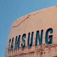 Samsung empieza el año con mal pie: sus beneficios caen un 60% con respecto al año pasado
