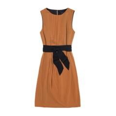 Foto 29 de 65 de la galería zara-primavera-verano-2011-los-mejores-vestidos-de-moda en Trendencias