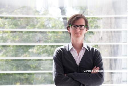 """""""Creemos que este es el modelo adecuado para revolucionar el crédito en nuestro país"""", entrevista a Gerardo Obregón de Prestadero"""