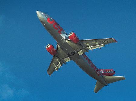 El norte de Inglaterra más cerca con Jet2.com: nuevos vuelos a Leeds y Manchester
