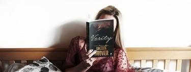 21 libros con los que regalar emociones, amor, aventuras, intriga y secretos por el Día de la Madre