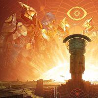 Destiny 2 celebra las Pruebas de Osiris más exitosas de su historia, batiendo el récord de actividad que tuvo hace seis años