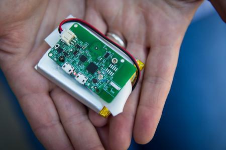 El biohacking para controlar la diabetes tiene su versión libre y se llama OpenAPS