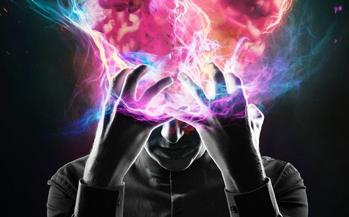 'Legion', sorprendente y fascinante alternativa a las historias de superhéroes