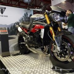 Foto 11 de 39 de la galería salon-motomadrid-2016 en Motorpasion Moto