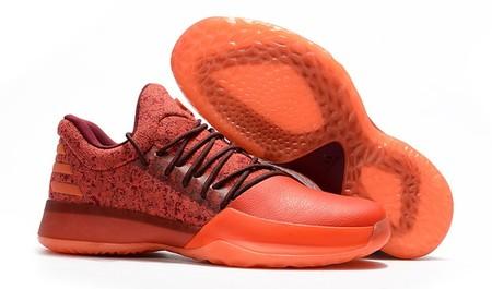 Zapatillas Harden Adidas 06