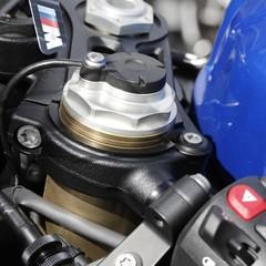 Foto 52 de 153 de la galería bmw-s-1000-rr-2019-prueba en Motorpasion Moto