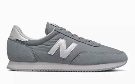 Nike Adidas Reebok Y Mas Zapatillas De Deporte Para Llevar En Tu Look De Diario Gracias A Las Rebajas De El Corte Ingles Jpg