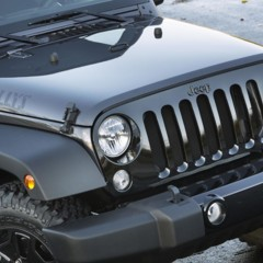 Foto 7 de 8 de la galería jeep-wrangler-willys-wheeler-edition en Motorpasión