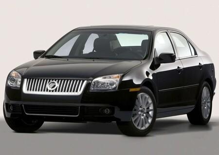 Ford Debe Retirar 3 Millones De Autos Por Ordenes De La Nhtsa 4