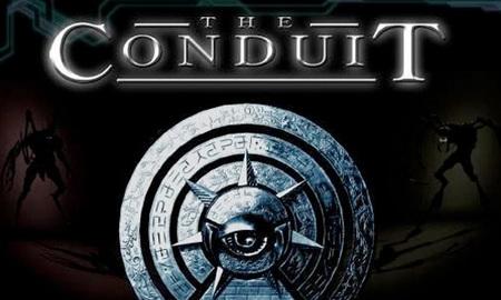 'The Conduit', ya están pensando en su segunda parte