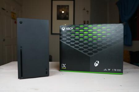 Microsoft confirma que la escasez del Xbox Series X en México y el mundo seguirá por lo menos hasta junio