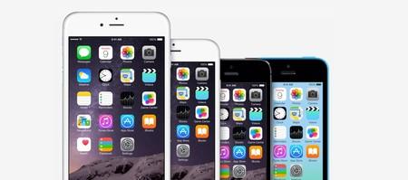 Apple podría ir a juicio por el caso de la ralentización deliberada de los iPhone antiguos