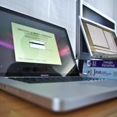 Foto 5 de 12 de la galería nuevo-macbook-pro-late2008 en Applesfera