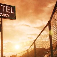 El nuevo Need for Speed permitirá jugar offline y llevará sus características más importantes al límite