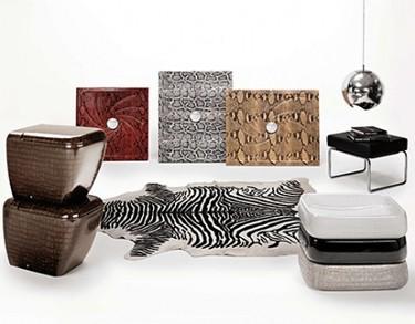 Nuevos modelos de la colección Jungle de Ceramica Cielo