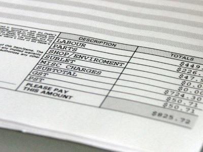 El Punto General de Entrada de Facturas Electrónicas ya ha recibido más de 5 millones de facturas
