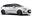 Citroën DS4 y DS5 edición limitada 'Pure Pearl'