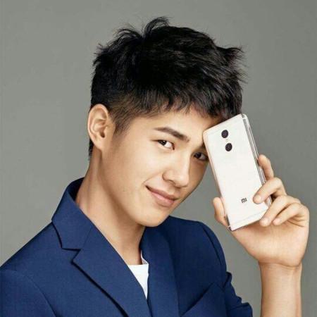 El Xiaomi Redmi Note 4 apunta alto: integraría un Helio X20 según la última filtración