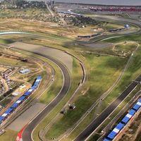 MotoGP seguirá celebrando el GP de Argentina, al menos hasta 2021
