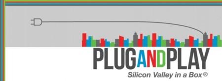 Éstas son las startups que participarán en la 3ª edición de Plug and Play España