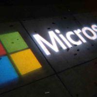 Nuevos Lumia, Surface, y wearable; todo lo que esperamos del próximo evento de hardware de Microsoft