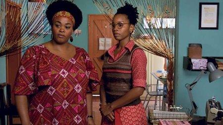 La HBO resucita 'The No. 1 Ladies' Detective Agency'