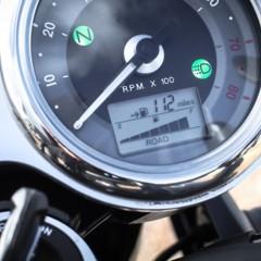 Foto 53 de 70 de la galería triumph-bonneville-t120-y-t120-black-1 en Motorpasion Moto