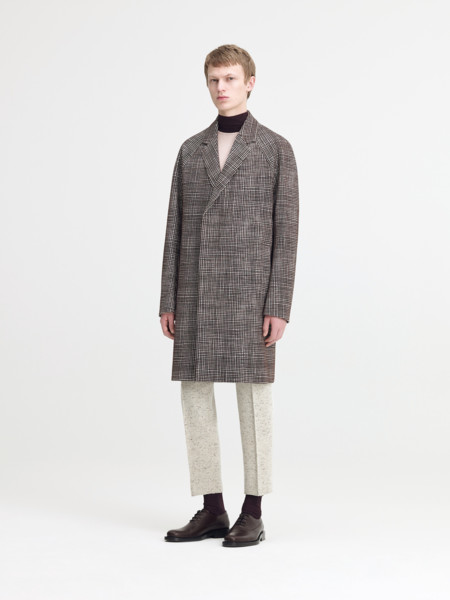 Cos Aw16 Mens Look 3