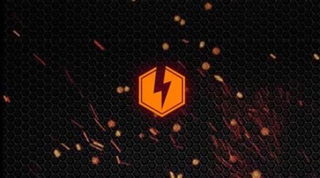 Venta Flash de PSN del 16 al 19 de octubre