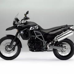 Foto 7 de 8 de la galería novedades-bmw-para-la-gama-f-2012 en Motorpasion Moto