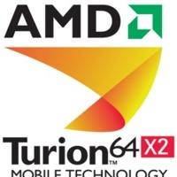 Nuevos AMD Turion 'Ultra' en el Computex