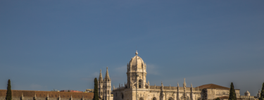 Las siete maravillas de Portugal que deberías conocer