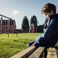 Menos casos de acoso escolar en 2017, aunque más graves y frecuentes: crece la concienciación ante esta terrible lacra