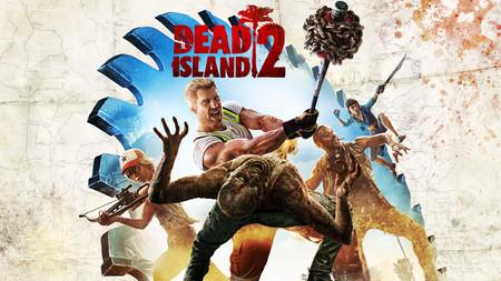 Se filtra en la red una versión jugable de Dead Island 2 de 2015 de cuando el juego lo desarrollaba Yager