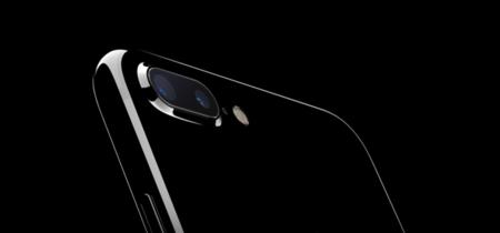 Cómo disparar y editar fotos en RAW con iOS 10 en el iPhone y el iPad