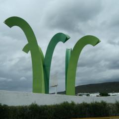 Foto 2 de 14 de la galería fotografias-con-xperia-c4 en Xataka México