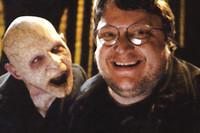 """Guillermo del Toro es fan del """"Team ICO"""""""
