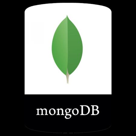 RoboMongo y MongoDB