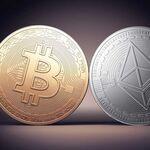 El valor de las criptomonedas ha caído mucho a nivel mundial después de que el bitcoin aterrice en El Salvador