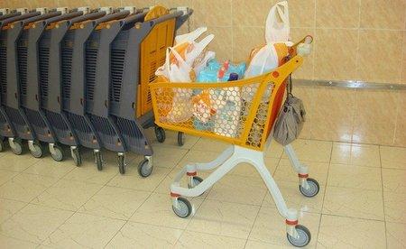 Los productos frescos y refrigerados son ya el 20% de la cesta de la compra online según datos de Carritus