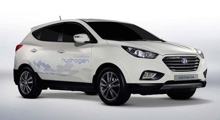 hyundai-ix35-fuel-cell.jpg
