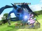 Blue Dragon y Lost Odyssey llegarán este año para Xbox 360