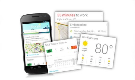 Apps Recordar Google 2