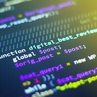 GitHub Copilot y la polémica con el copyright: el debate sobre si la IA infringe derechos de autor del código escrito por otros programadores