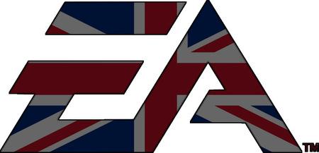 Game Reino Unido no distribuirá los juegos de EA